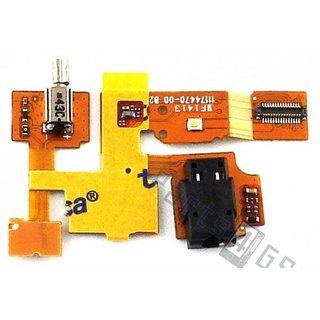 Nokia XL Dual SIM Vibra Motor, 8003377