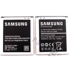 Samsung Accu, EB-BC115, 2430mAh, AD43-00230A