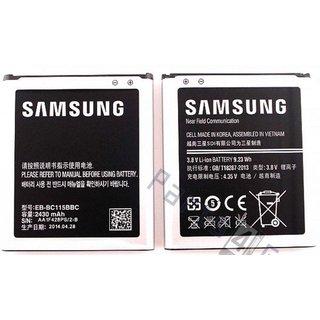 Samsung C115 Galaxy K Zoom Accu, EB-BC115, 2430 mAh