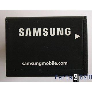Samsung Akku, AB503442BE/AB503442BU, 800mAh, GH43-02692A
