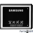 Samsung AB474350BU Battery B5722, G810, i8510 Innov8Blister BW
