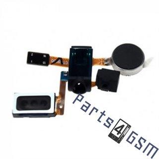 Samsung I8730 Galaxy Express Hoorspeaker