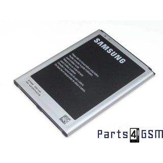 Samsung EB-B700BE Accu Galaxy Mega 6.3 I9205 Battery Li-Ion 3200 mAh GH43-03845A