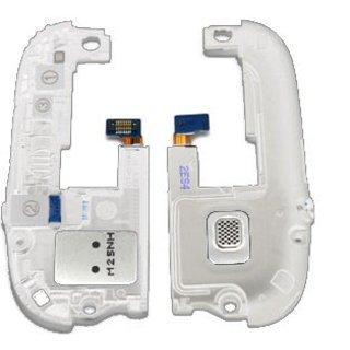 Samsung Galaxy S III I9300 Luidspreker incl. Antenne Wit GH59-12159B