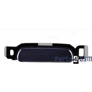 Samsung Galaxy S III i9300 Keypad GH98-23719A Blue