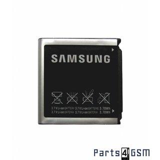 Samsung Accu, AB563840CU, 1000mAh, GH43-03197A