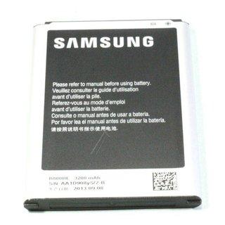 Samsung EB-B800BE Accu, Galaxy Note III / Note 3 N9005, 3200mAh, GH43-03969A