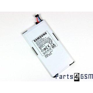Samsung Akku, SP4960C3A, 4000mAh, GH43-03508A