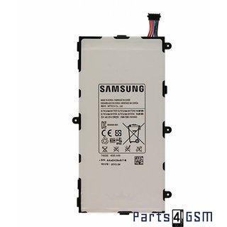 Samsung T4000E Accu Galaxy Tab 3 7.0 P3200 4000mAH