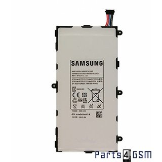 Samsung T4000E Battery Galaxy Tab 3 7.0 P3200 4000mAH