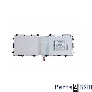 Samsung Galaxy Note 10.1 N8000, N8010, P7500, P7510, P5100 Battery SP3676B1A 7000mAH