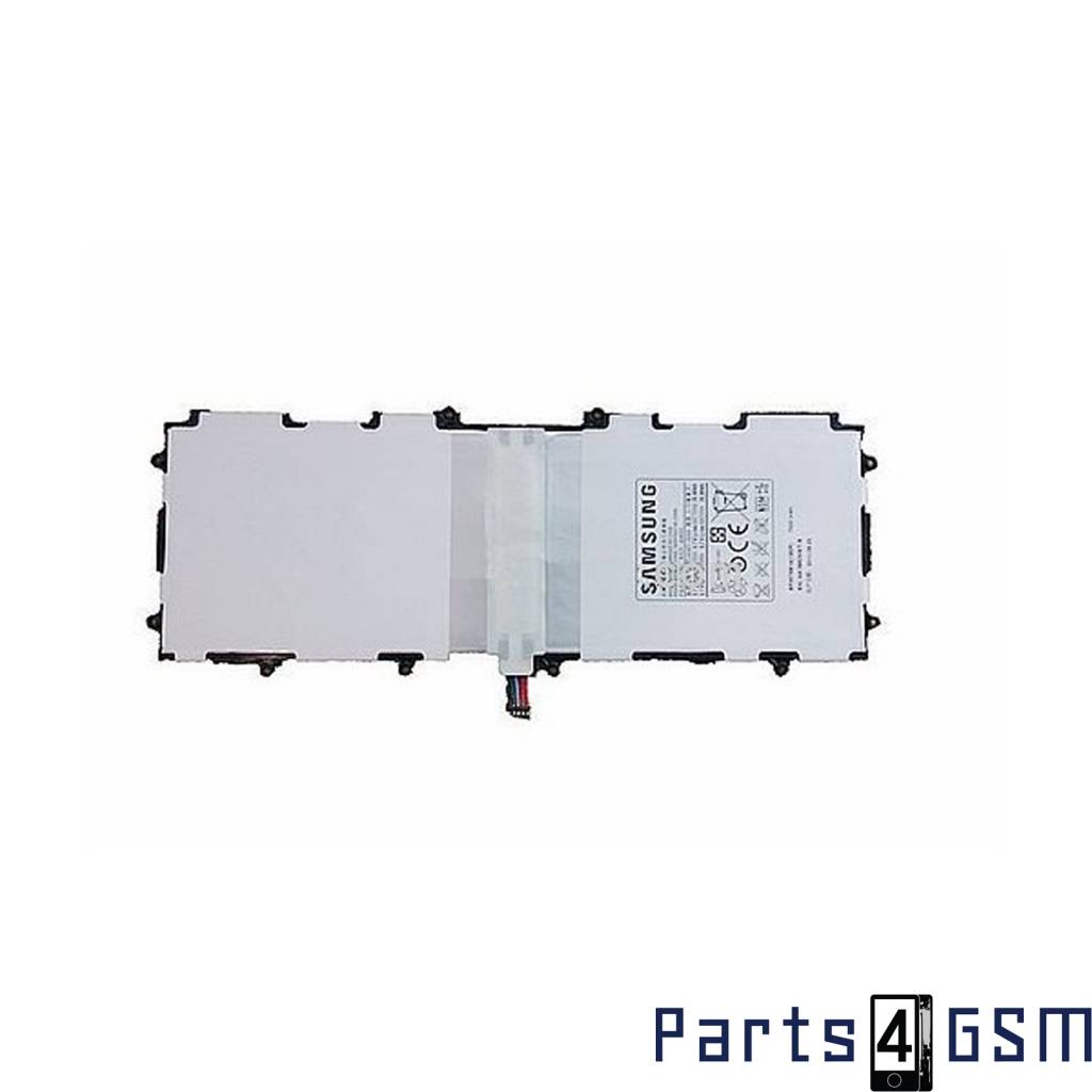 Samsung Battery, SP3676B1A, 7000mAh, GH43-03562B