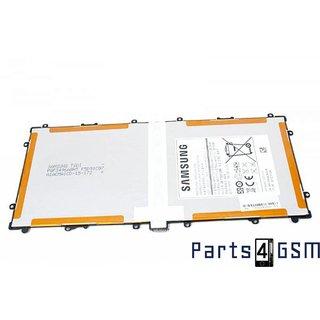 Samsung SP3496A8H Accu, Samsung Google Nexus 10, 9000mAh, SP3496A8H