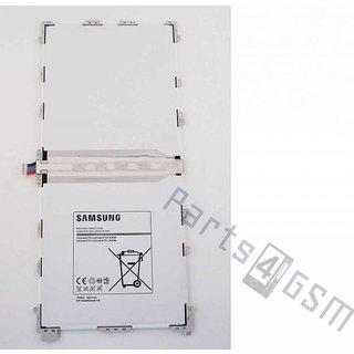 Samsung Galaxy NotePRO 12.2 P900 Accu, T9500E, 9500mAh