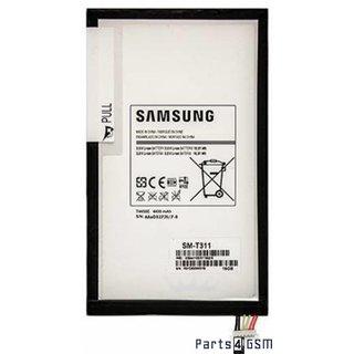 Samsung SP3379D1H Accu Galaxy Tab 3 8.0 T3100 4450mAH