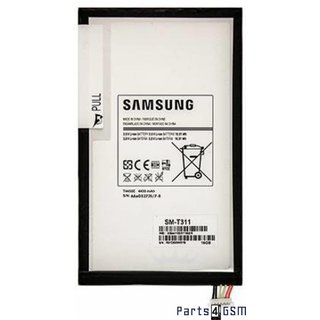 Samsung SP3379D1H Battery Galaxy Tab 3 8.0 T3100 4450mAH