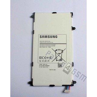 Samsung Galaxy Tab Pro 8.4 3G LTE T325 Accu, T4800E, 4800mAh