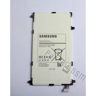 Samsung Galaxy Tab Pro 8.4 3G LTE T325 Battery, T4800E, 4800mAh