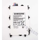 Samsung Battery Galaxy Tab 4 7.1 T230,235, 4350mAh