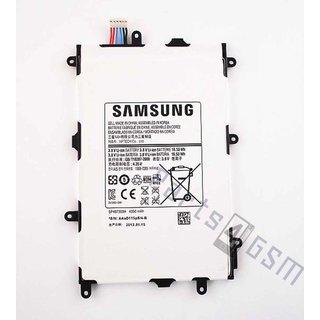 Samsung Accu Galaxy Tab 4 7.1 T230,235, 4350mAh