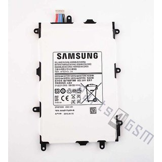 Samsung Galaxy Tab 4 7.1 T230,235 Battery, 4350mAh