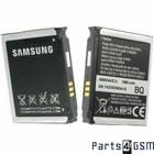 Samsung AB603443CU Battery, Star S5230, G800, AB603443CU