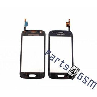 Samsung S7275 Galaxy Ace 3 LTE Touchscreen Display, Zwart