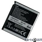 Samsung AB423643CU Batterij - U600Blister BW