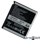 Samsung AB423643CU Battery - U600Blister BW