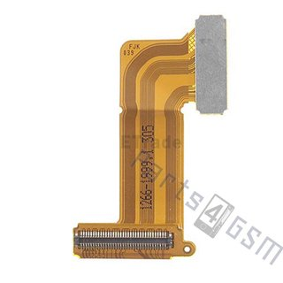 Sony Xperia Tablet Z Flex cable, 1266-1999