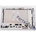 Sony Lcd Display Module Xperia Tablet Z, Wit, 1273-6568