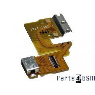 Sony Xperia Tablet Z USB Flex, 1266-1952