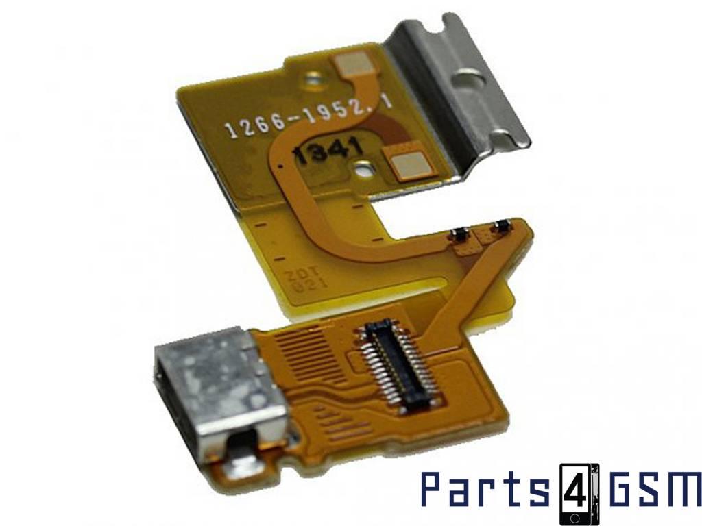 Sony USB Flex Xperia Tablet Z, 1266-1952