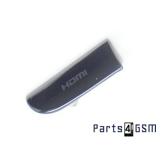 Sony Xperia Acro S LT26W HDMI Cover White 1257-0170