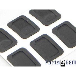 Sony Xperia Acro S LT26W Earspeaker Mesh 1253-4613