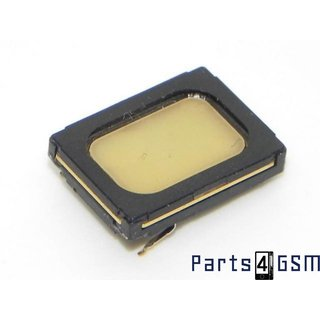 Sony Xperia Acro S LT26W Luidspreker 1252-7372