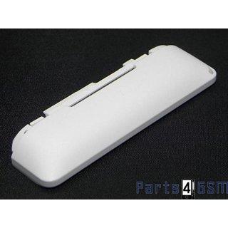 Sony Xperia E C1505, Dual C1605 Bodem Behuizing Wit A/405-58570-0003