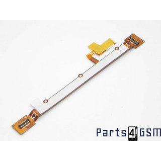 Sony Xperia E C1505, Dual C1605 Side Keys Flex 321-M000-00120