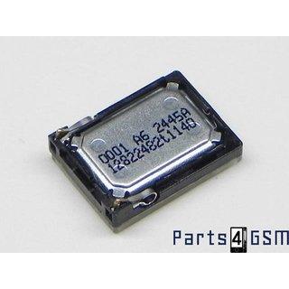 Sony Xperia E Dual C1605 speaker A/313-0000-00168
