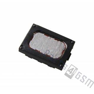 Sony Xperia E1 D2005 Luidspreker, A/313-0000-00272