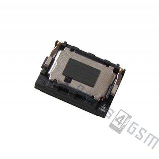 Sony Xperia E1 D2005 Loud speaker, buzzer, A/313-0000-00272