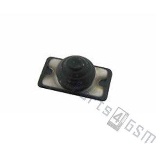 Sony Xperia E1 D2005 Volume Button, Zwart, a/404-58650-0003