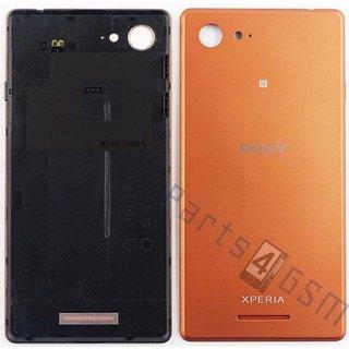 Sony Xperia E3 Accudeksel, Koper, A/405-59080-0005