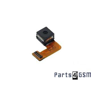 Sony Xperia Go ST27i Camera 1254-4913