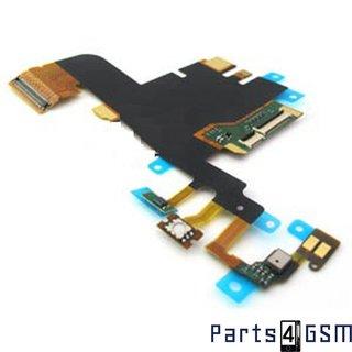 Sony Xperia Ion (LT28i) Flex 1251-7170