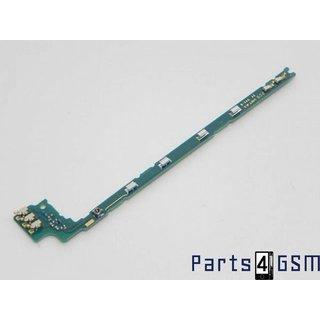 Sony Xperia Ion LT28i Antenna Board 1251-7091