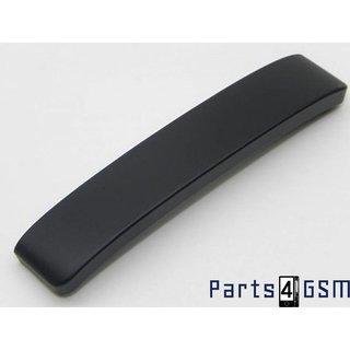 Sony Xperia Ion LT28i Bodem Cover Zwart 1252-4152