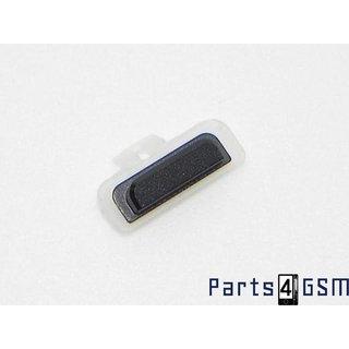 Sony Xperia Ion LT28i Knop Aan/Uit 1256-2138