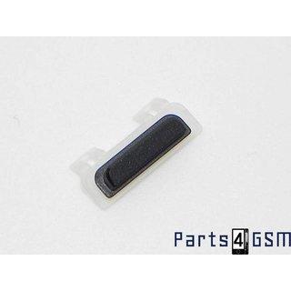 Sony Xperia Ion LT28i Knop Camera Zwart 1256-2145