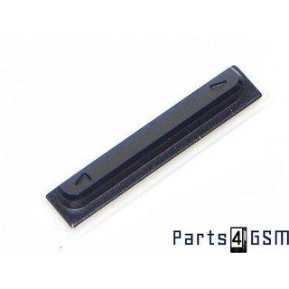 Sony Xperia Ion LT28i Knop Volume Zwart 1256-2141